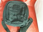 5.11 TACTICAL Men's Accessory RUSH BAG